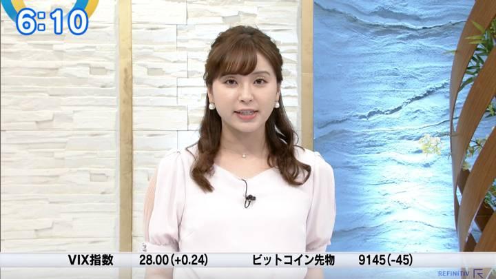 2020年07月17日角谷暁子の画像05枚目