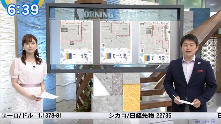 2020年07月17日角谷暁子の画像06枚目