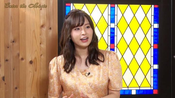2020年07月18日角谷暁子の画像08枚目