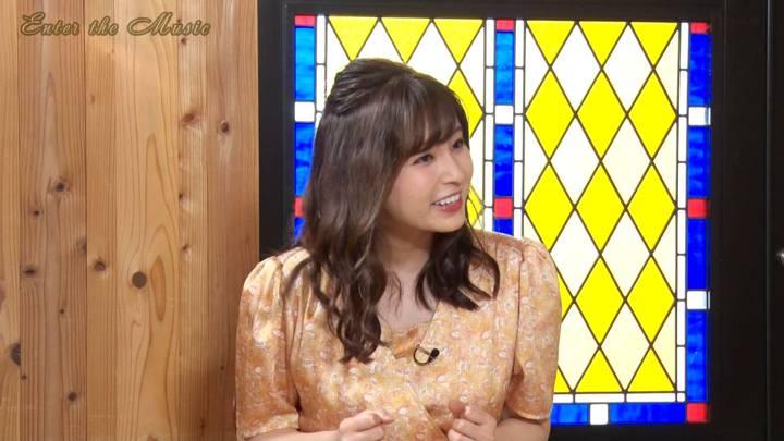 2020年07月18日角谷暁子の画像09枚目