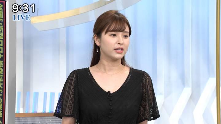 2020年07月18日角谷暁子の画像14枚目