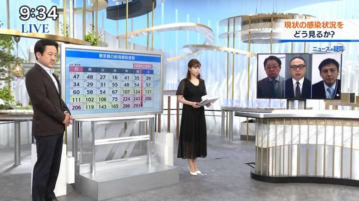 2020年07月18日角谷暁子の画像15枚目