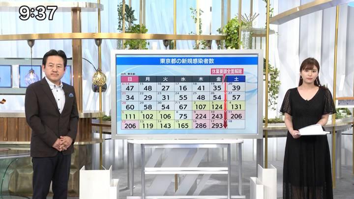 2020年07月18日角谷暁子の画像16枚目