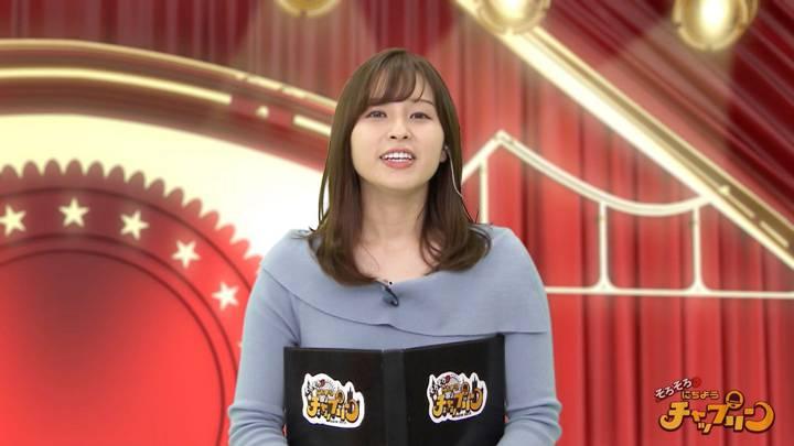 2020年07月18日角谷暁子の画像20枚目