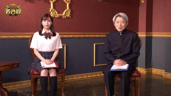 2020年07月19日角谷暁子の画像01枚目