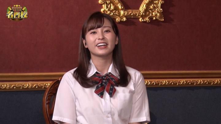 2020年07月19日角谷暁子の画像04枚目