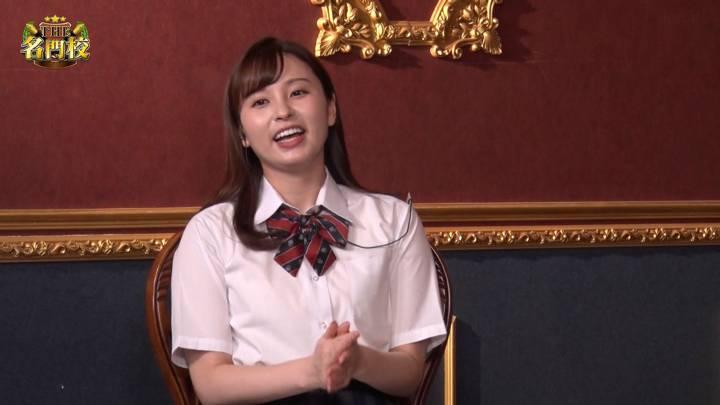 2020年07月19日角谷暁子の画像11枚目