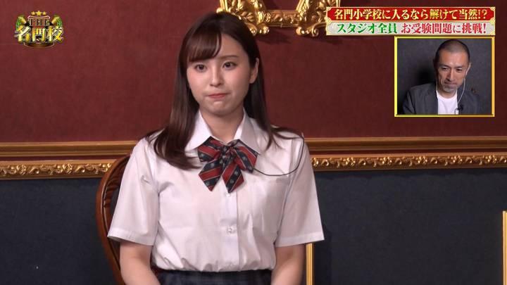 2020年07月19日角谷暁子の画像12枚目