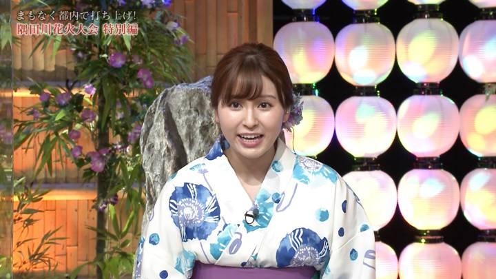 2020年07月25日角谷暁子の画像14枚目