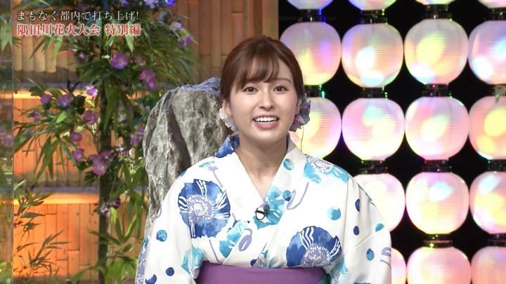 2020年07月25日角谷暁子の画像15枚目