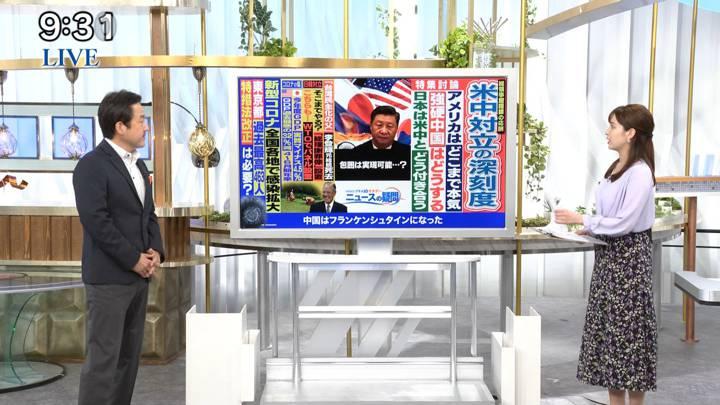 2020年08月01日角谷暁子の画像02枚目