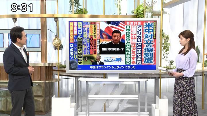2020年08月01日角谷暁子の画像04枚目