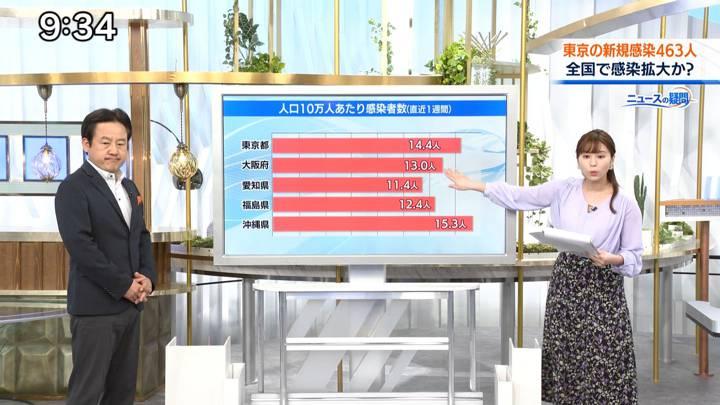 2020年08月01日角谷暁子の画像05枚目