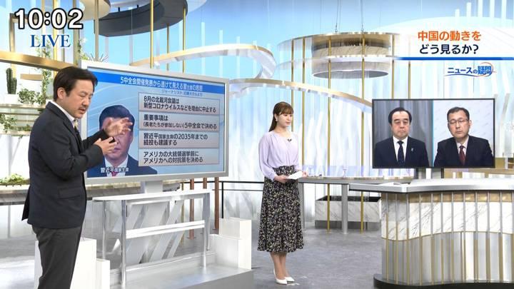 2020年08月01日角谷暁子の画像08枚目