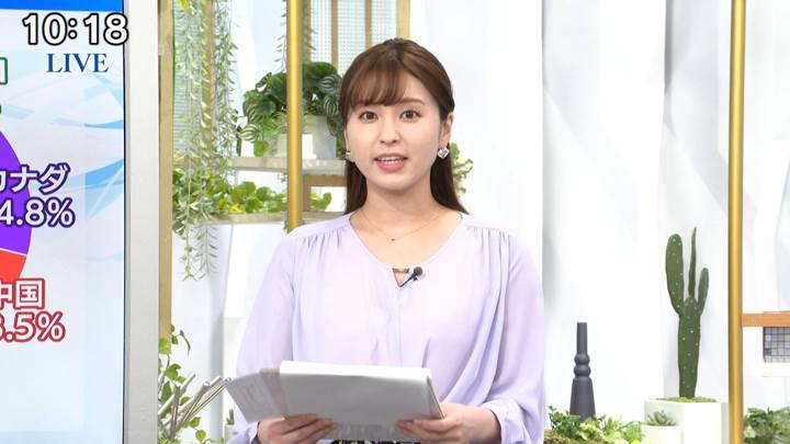 2020年08月01日角谷暁子の画像10枚目