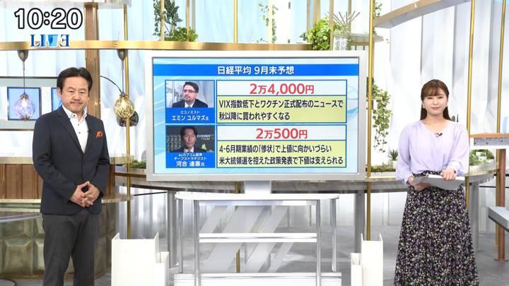 2020年08月01日角谷暁子の画像11枚目