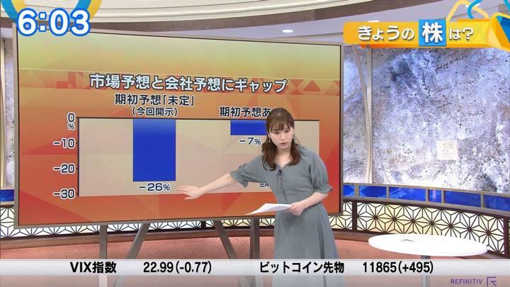 2020年08月06日角谷暁子の画像05枚目