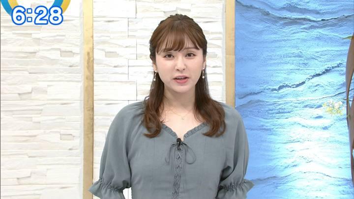 2020年08月06日角谷暁子の画像07枚目