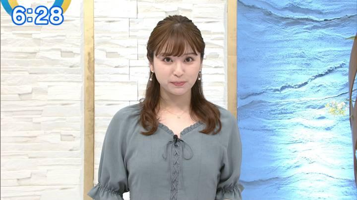 2020年08月06日角谷暁子の画像08枚目