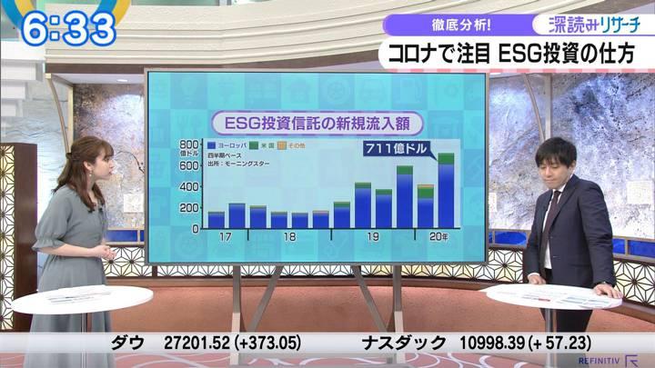 2020年08月06日角谷暁子の画像09枚目