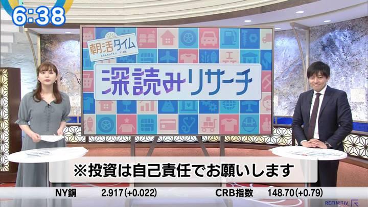 2020年08月06日角谷暁子の画像12枚目