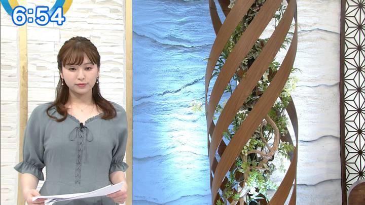 2020年08月06日角谷暁子の画像15枚目