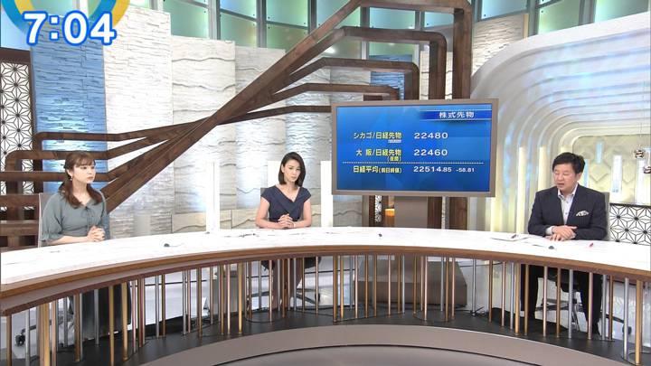 2020年08月06日角谷暁子の画像17枚目