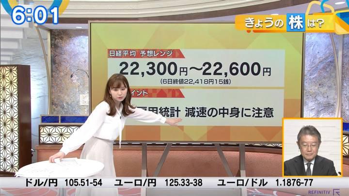 2020年08月07日角谷暁子の画像02枚目