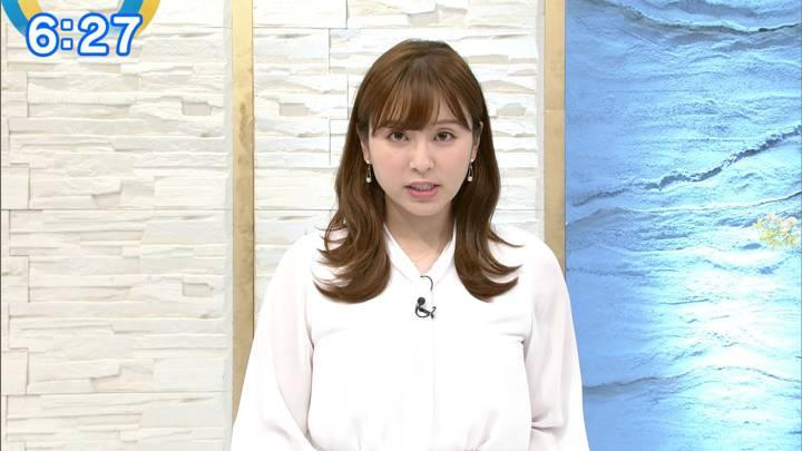 2020年08月07日角谷暁子の画像04枚目