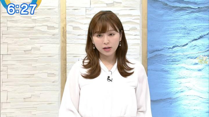 2020年08月07日角谷暁子の画像05枚目