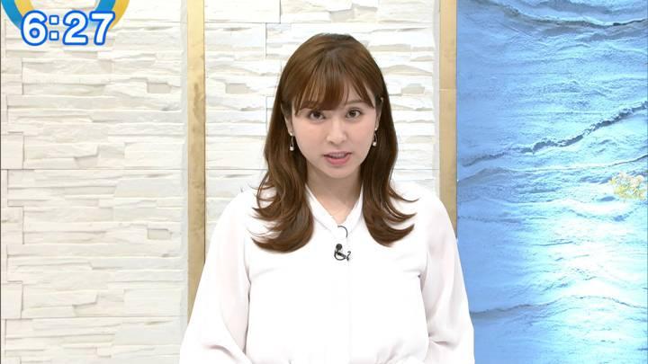 2020年08月07日角谷暁子の画像06枚目
