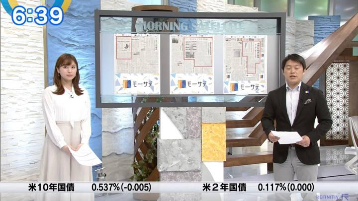 2020年08月07日角谷暁子の画像07枚目