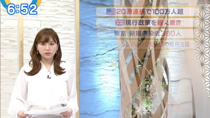 2020年08月07日角谷暁子の画像08枚目