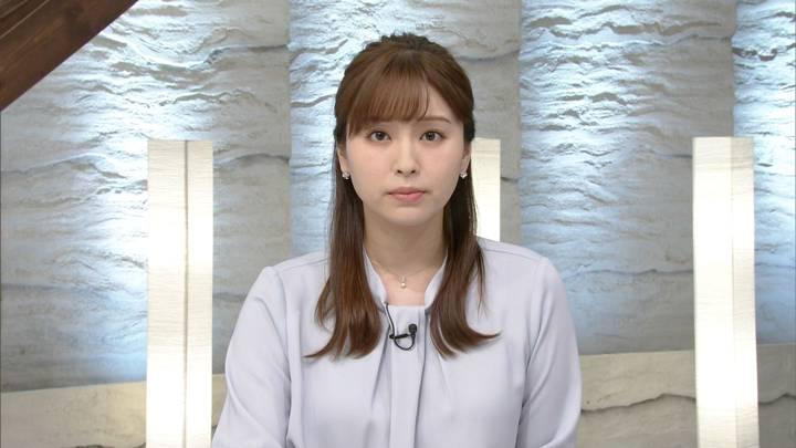 2020年08月08日角谷暁子の画像02枚目