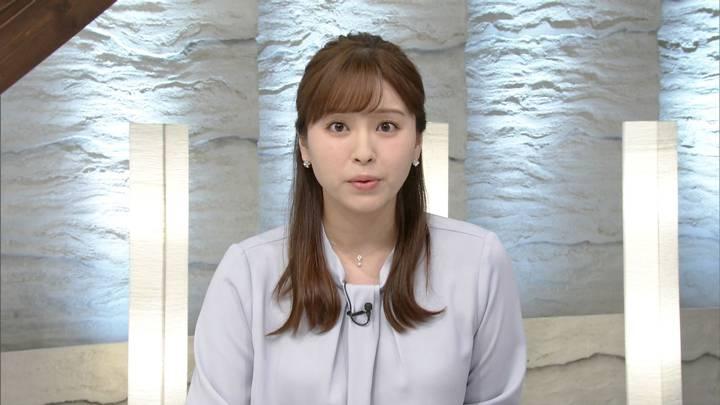 2020年08月08日角谷暁子の画像03枚目