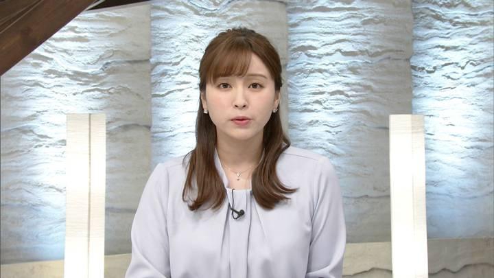 2020年08月08日角谷暁子の画像06枚目