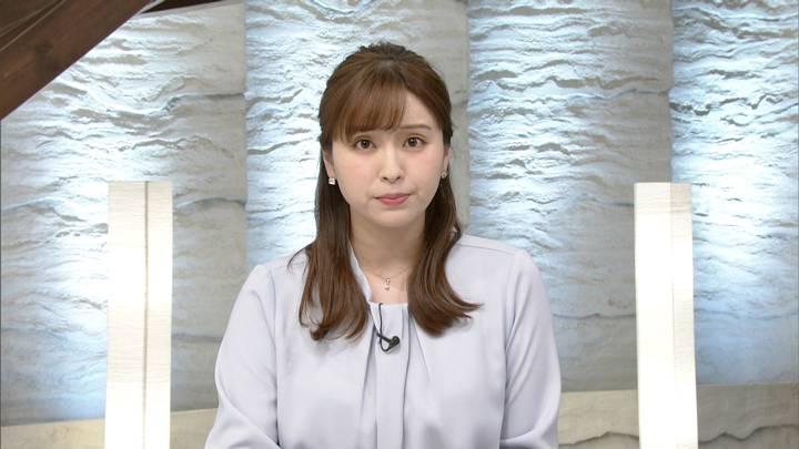 2020年08月08日角谷暁子の画像08枚目