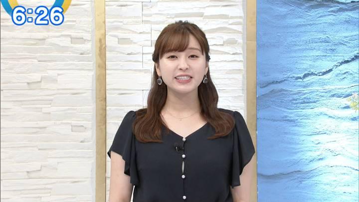 2020年08月13日角谷暁子の画像12枚目