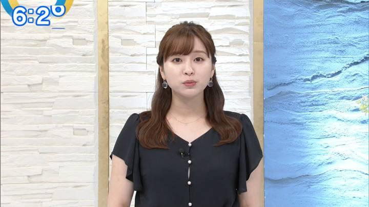 2020年08月13日角谷暁子の画像13枚目