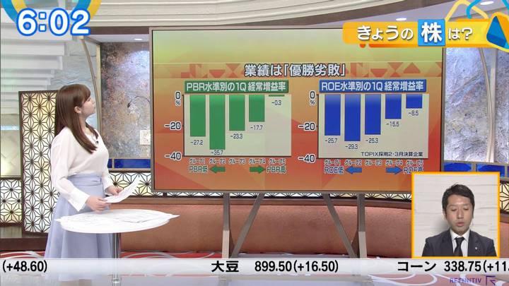 2020年08月14日角谷暁子の画像04枚目