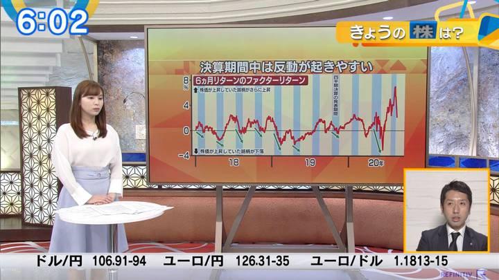 2020年08月14日角谷暁子の画像05枚目