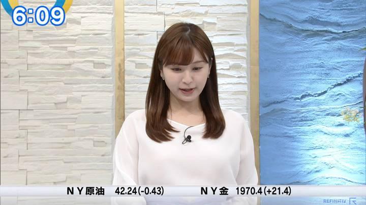 2020年08月14日角谷暁子の画像07枚目
