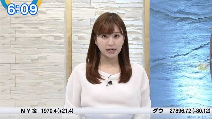 2020年08月14日角谷暁子の画像08枚目