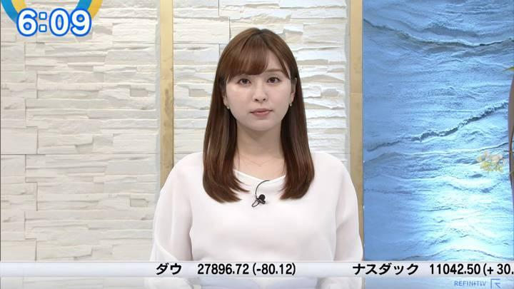 2020年08月14日角谷暁子の画像09枚目