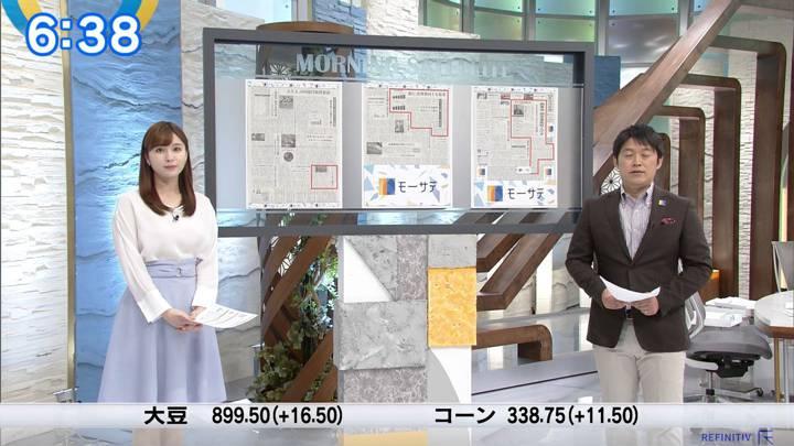 2020年08月14日角谷暁子の画像10枚目