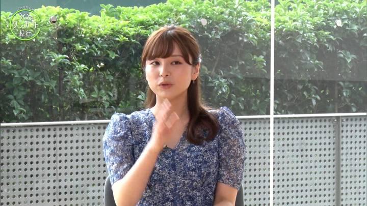 2020年08月14日角谷暁子の画像16枚目