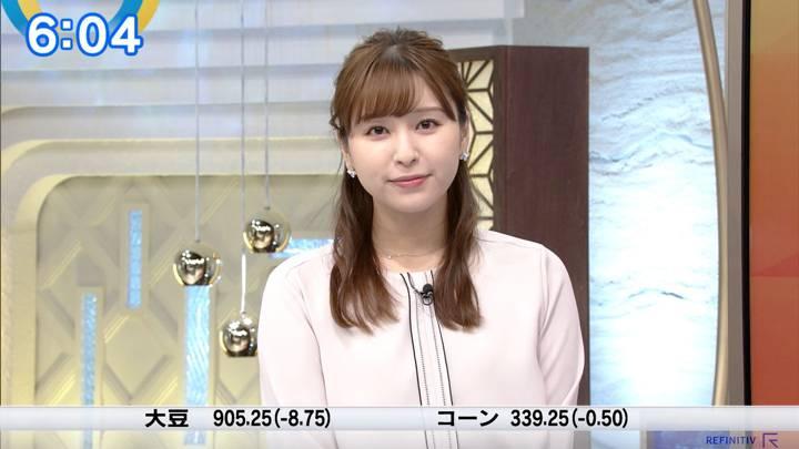 2020年08月21日角谷暁子の画像04枚目