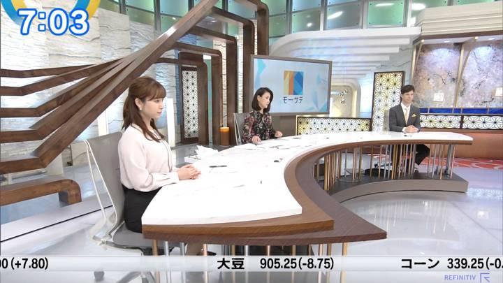 2020年08月21日角谷暁子の画像13枚目