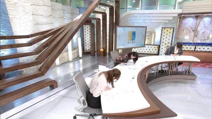 2020年08月21日角谷暁子の画像15枚目