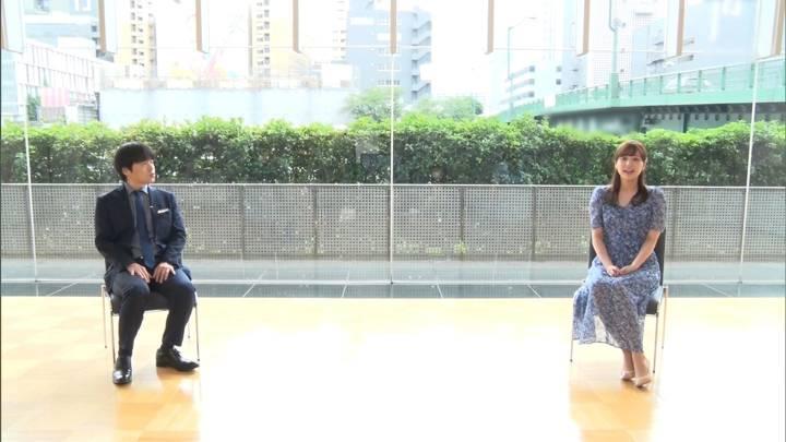 2020年08月21日角谷暁子の画像17枚目